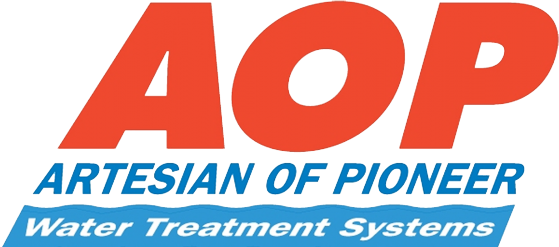 Artesian of Poineer Water Treatment Systems